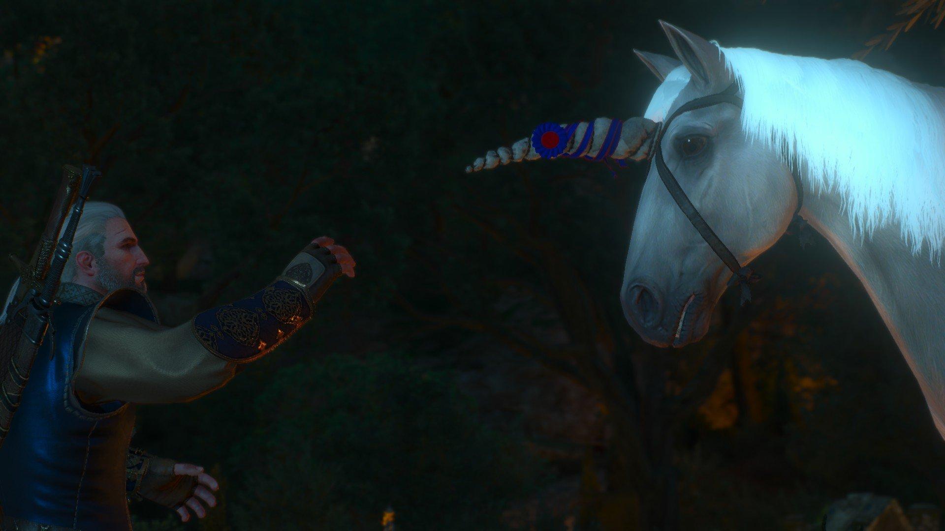 Вопль-прохождение Witcher 3: Кровь и Вино ... НАЧАЛО [ВНИМАНИЕ, ВОЗМОЖНЫ СПОЙЛЕРЫ] - Изображение 19