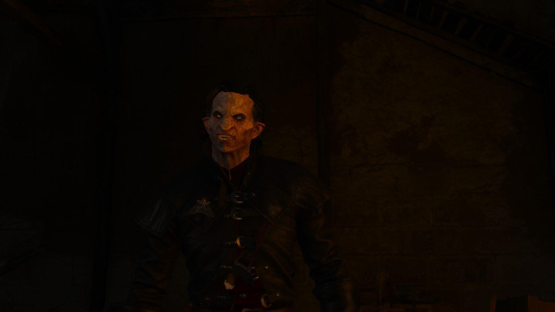 Вопль-прохождение Witcher 3: Кровь и Вино ... НАЧАЛО [ВНИМАНИЕ, ВОЗМОЖНЫ СПОЙЛЕРЫ] - Изображение 21