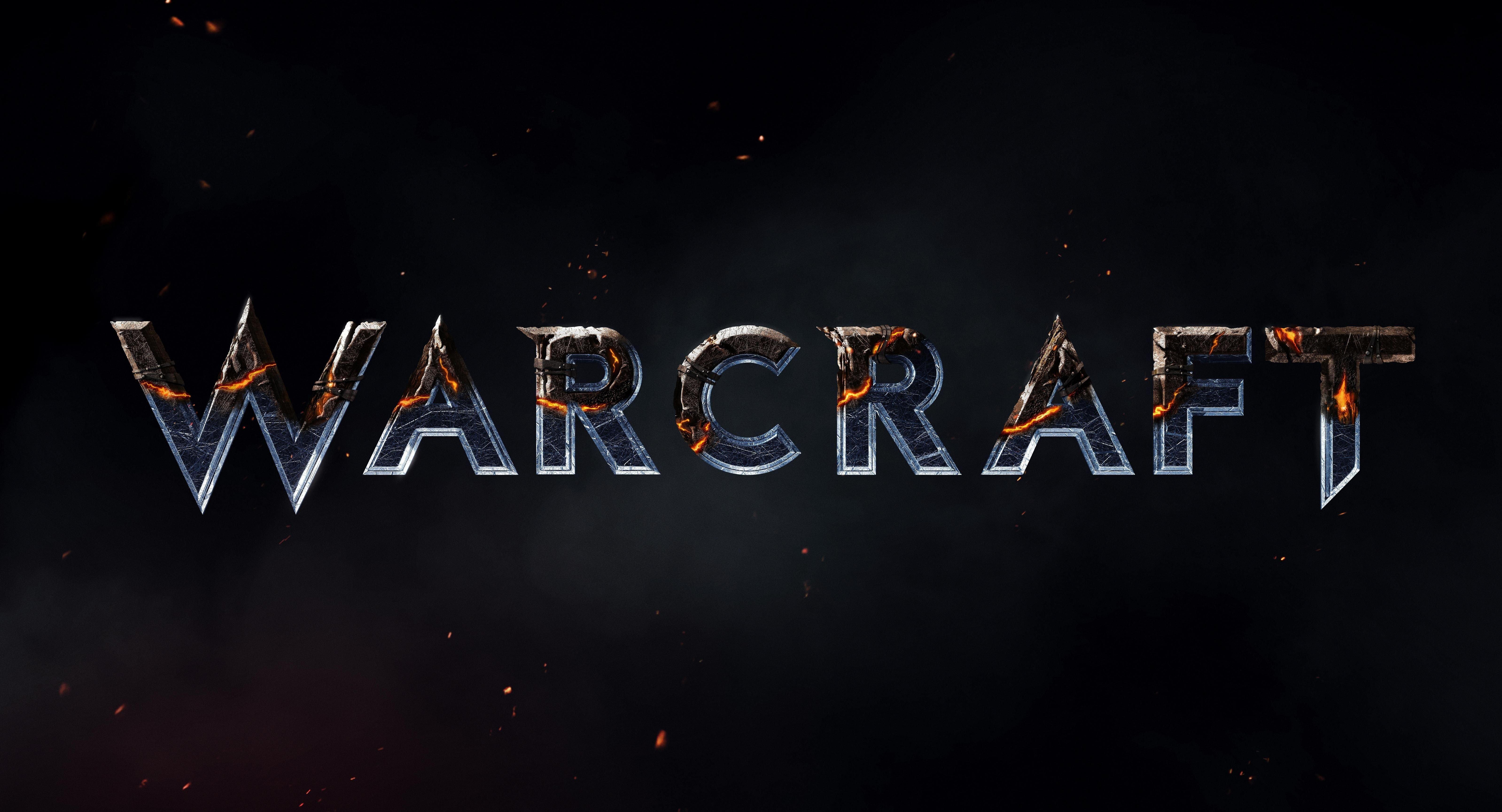 Мнение: Warcraft - Изображение 1