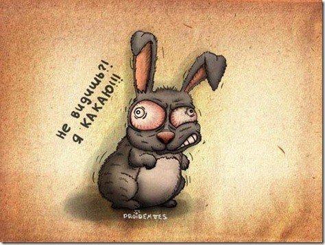 """PS4 NEO: убийца фантазий """"сонибоев"""" или счастье """"пекарей"""" - Изображение 4"""