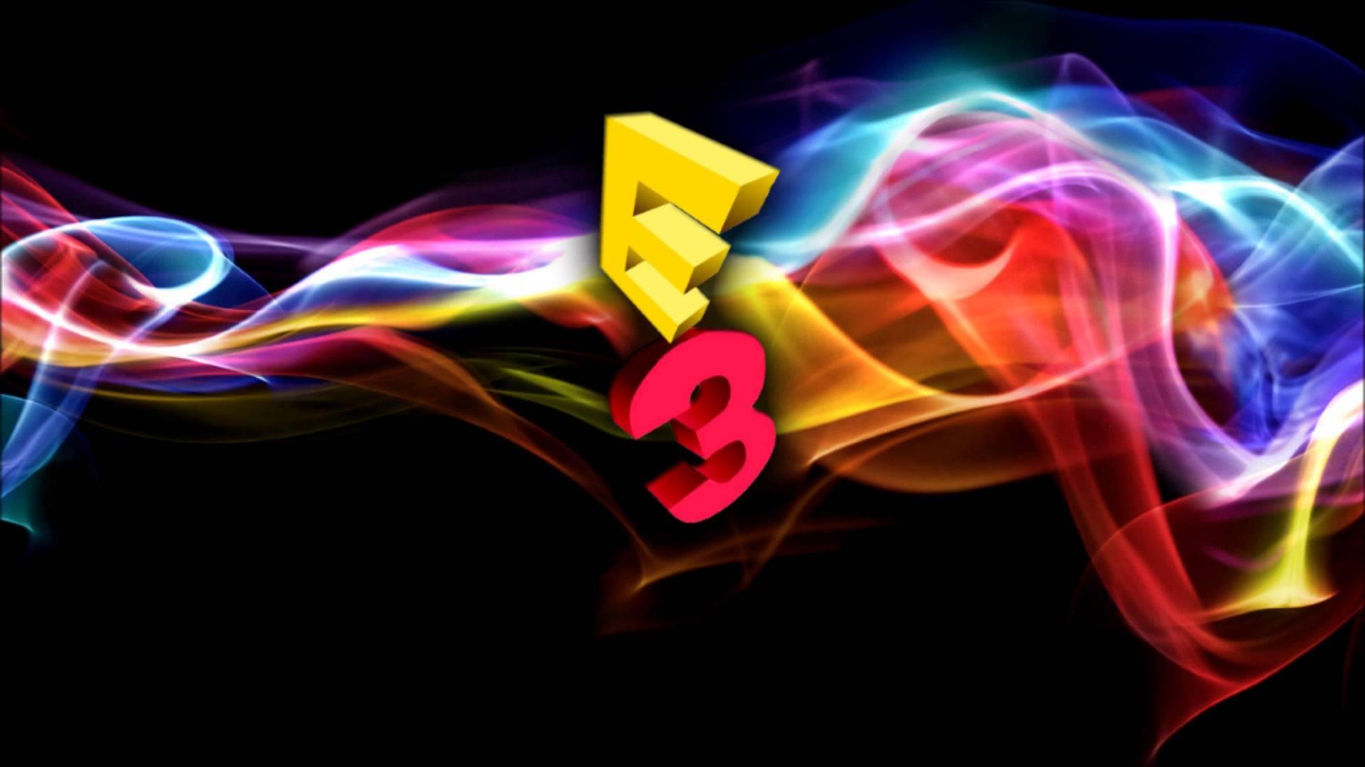 В преддверии E3-2016! Чего ждать?  - Изображение 1