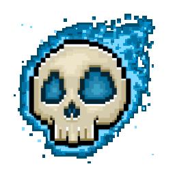Собирая кости: в Steam вышел интересный харкдор-плафтормер Just Bones  - Изображение 6