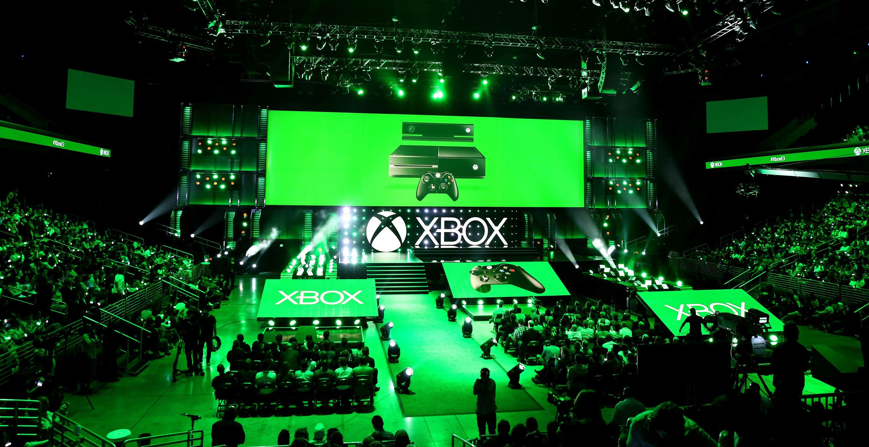 В преддверии E3-2016! Чего ждать?  - Изображение 4