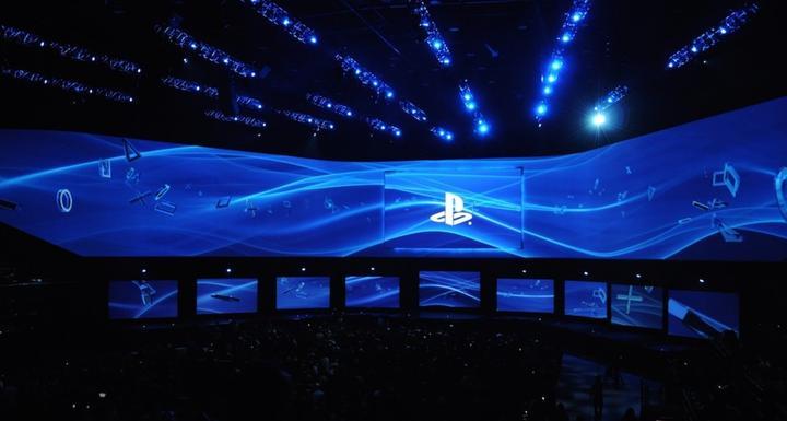 В преддверии E3-2016! Чего ждать?  - Изображение 7