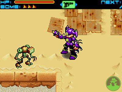 Мой топ Gba( Game boy Advance) игр всех времен. - Изображение 10