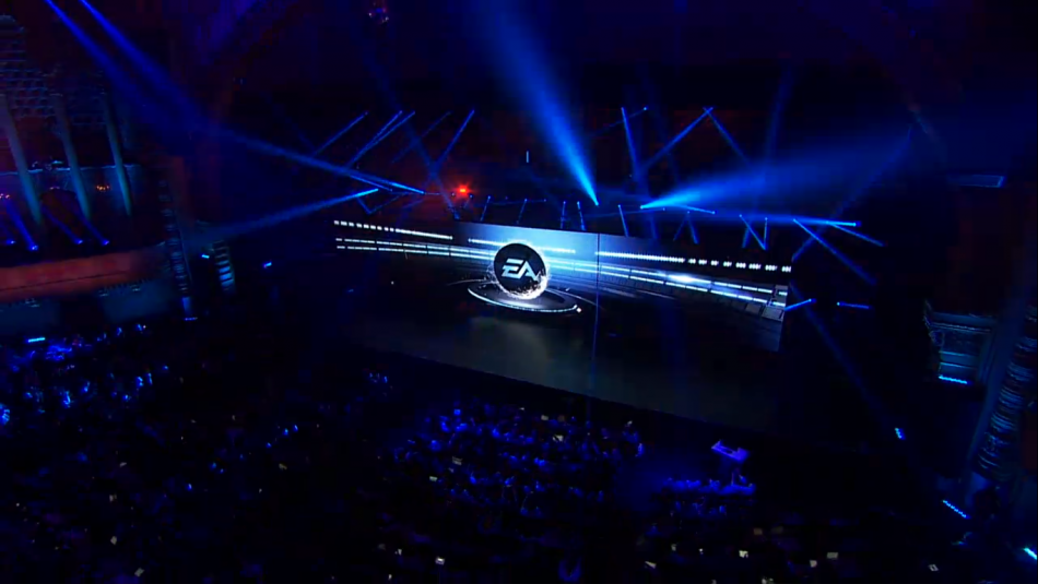 В преддверии E3-2016! Чего ждать?  - Изображение 2