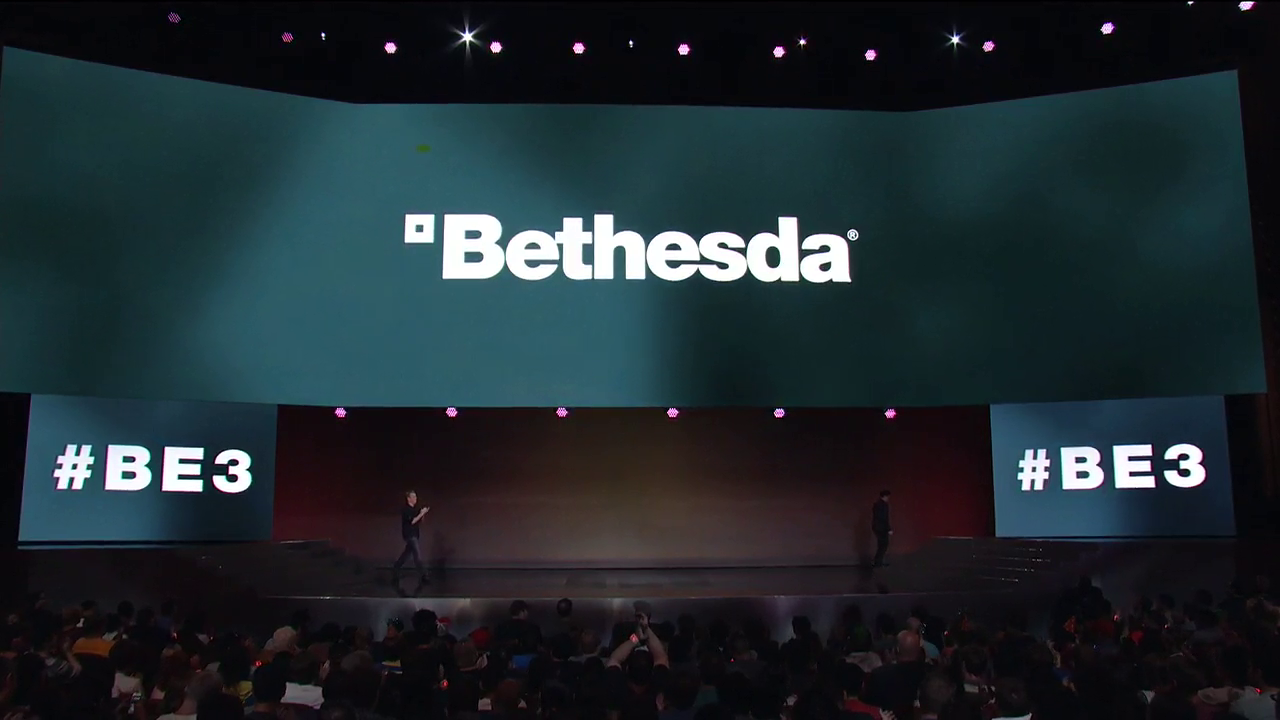 В преддверии E3-2016! Чего ждать?  - Изображение 3