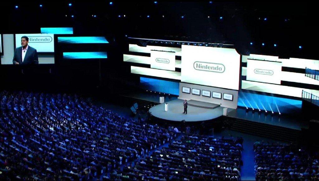 В преддверии E3-2016! Чего ждать?  - Изображение 8