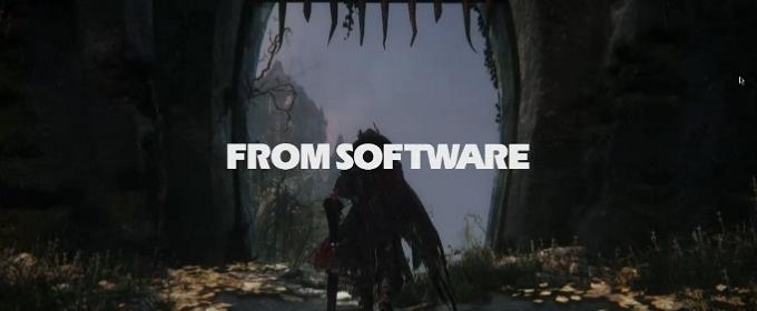 Новостища елевен! From Software работают на 3 проектами! Нас ждет кино по LoL! - Изображение 1