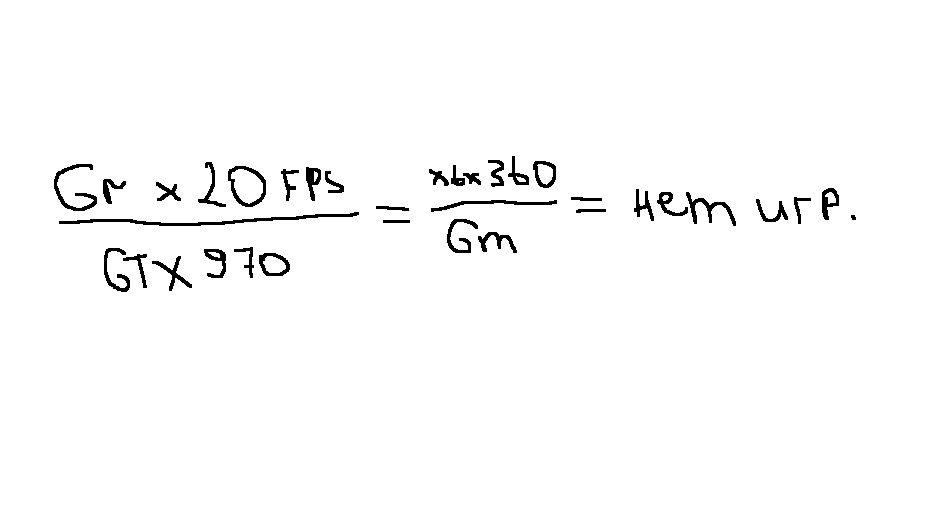 Кибуматика или малые числа и большие выводы. - Изображение 2