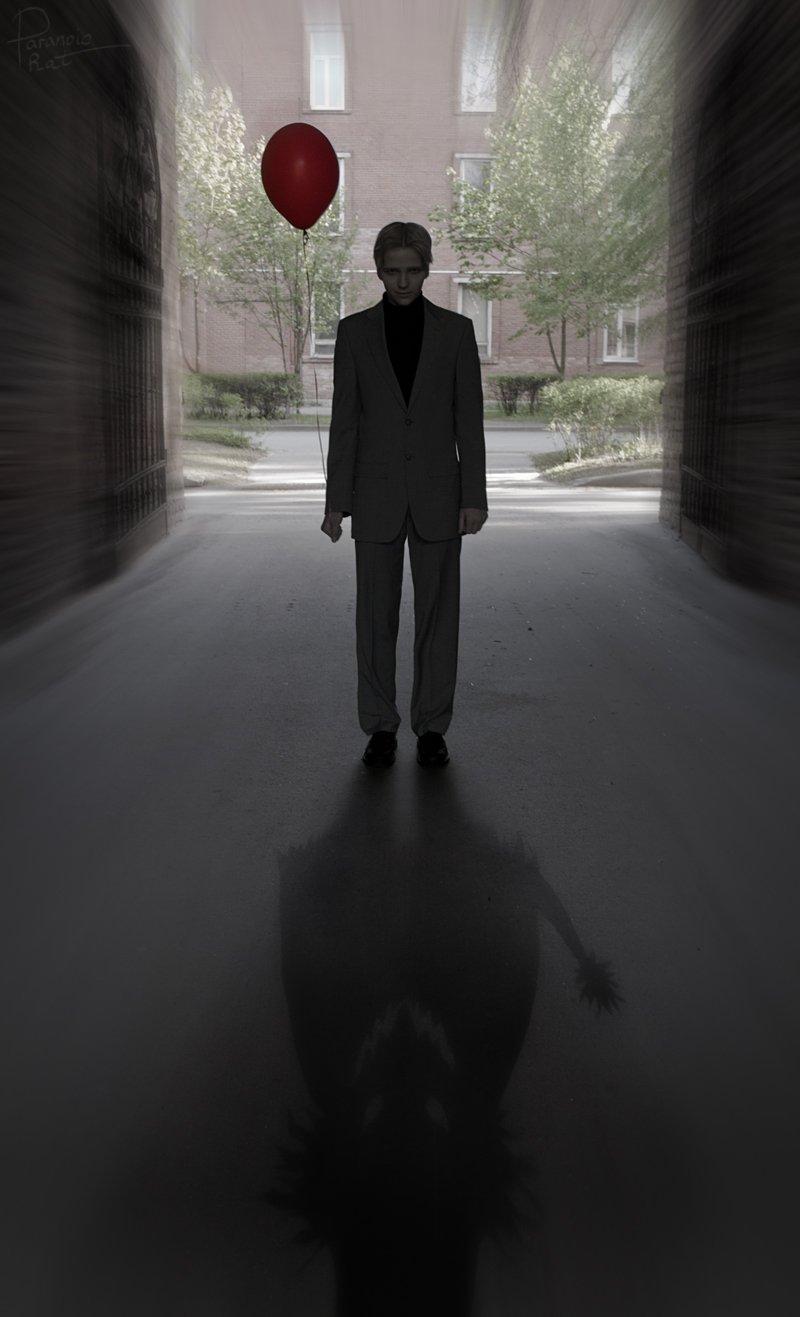 Монстр: психология вины и гнева Наоки Урасавы - Изображение 29