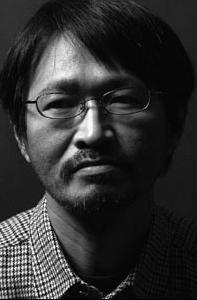 Монстр: психология вины и гнева Наоки Урасавы - Изображение 13
