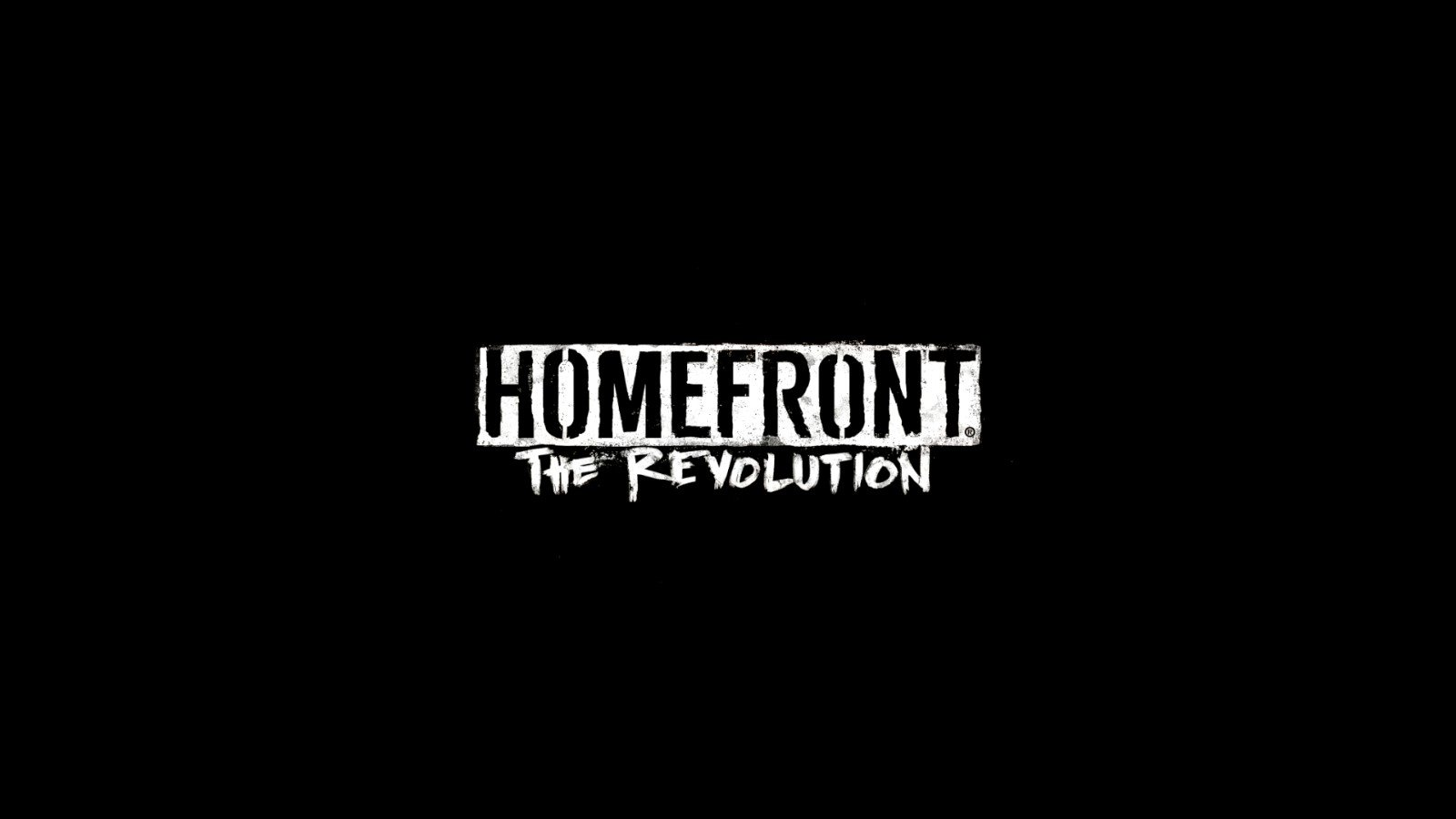 Рецензия на Homefront: The Revolution - Изображение 1