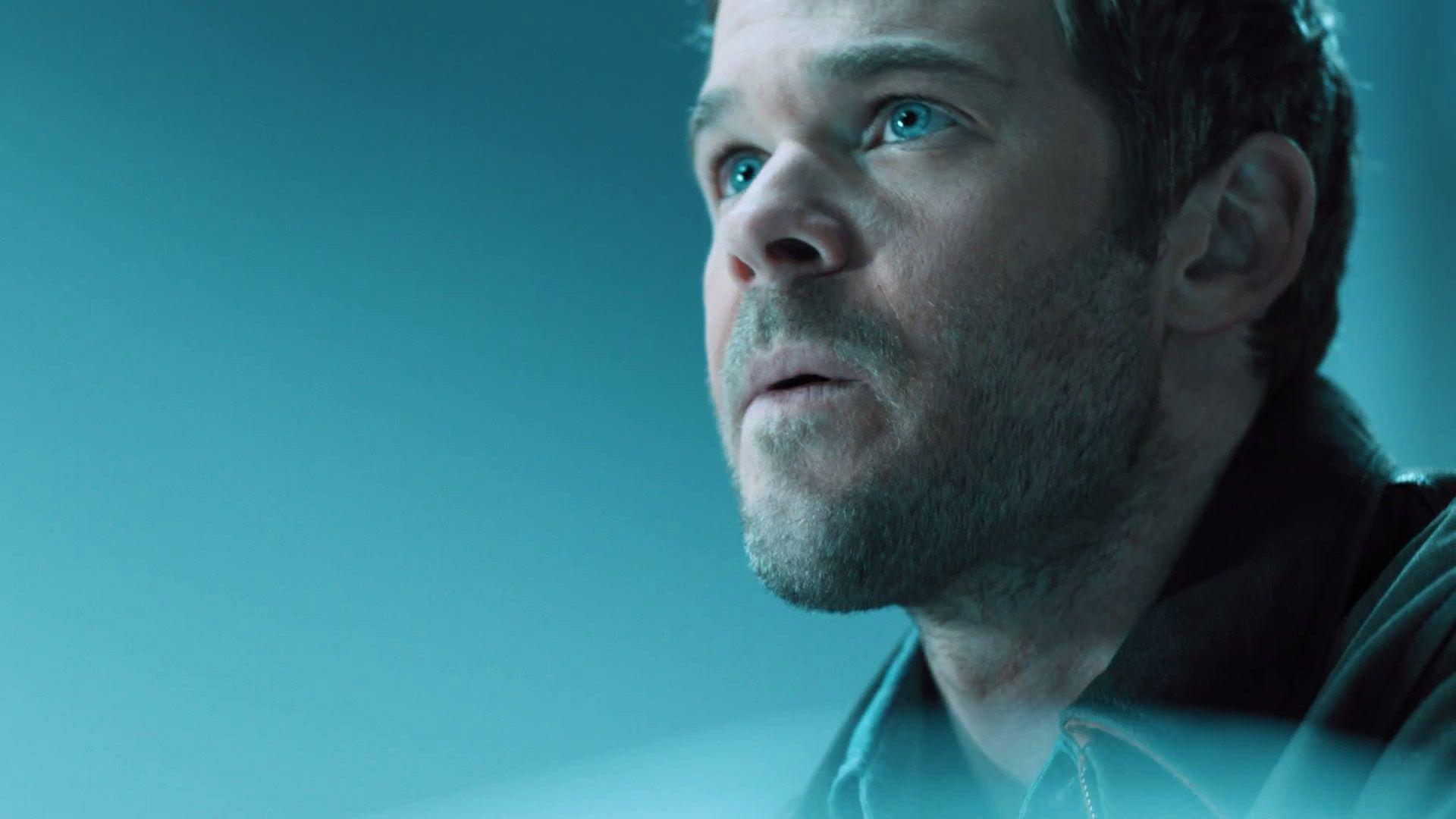 Рецензия на Quantum Break - Изображение 1