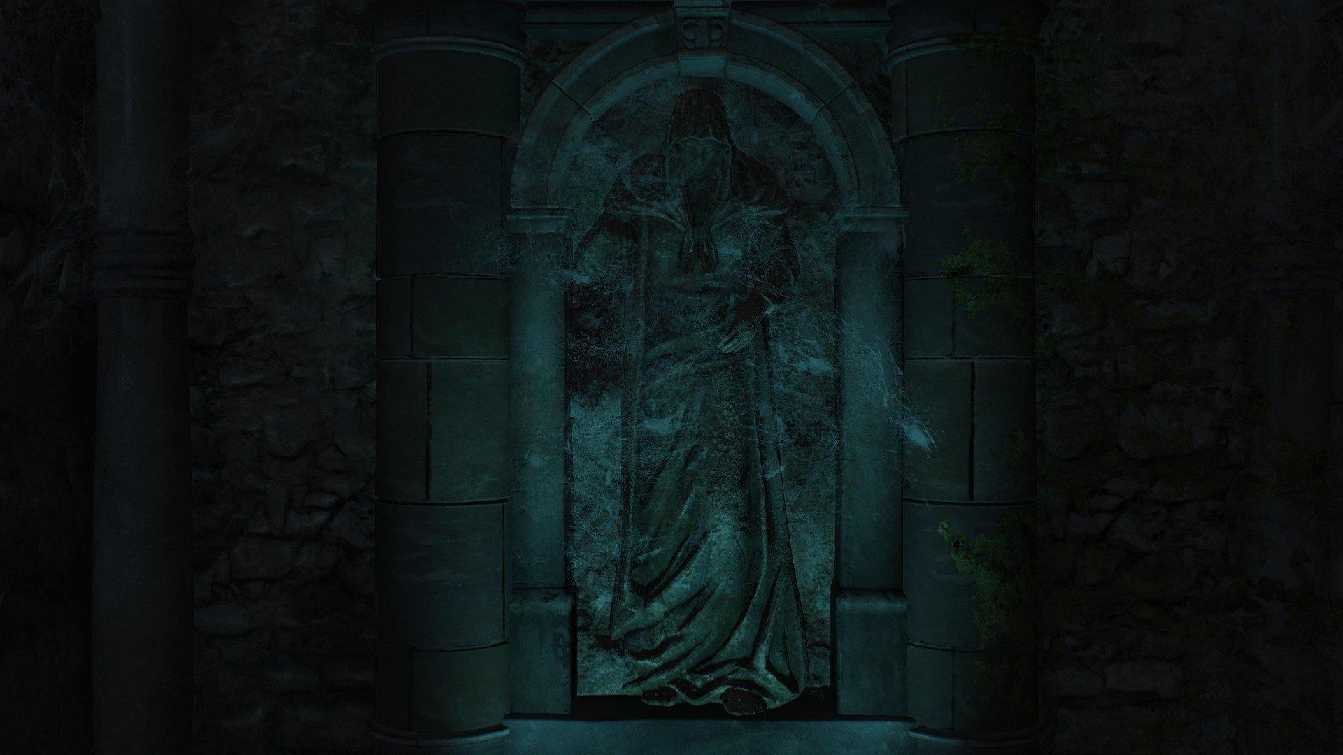 Вопль-прохождение Witcher 3: Кровь и Вино ... ФИНАЛ!!! [ВНИМАНИЕ, СПОЙЛЕРЫ] - Изображение 2
