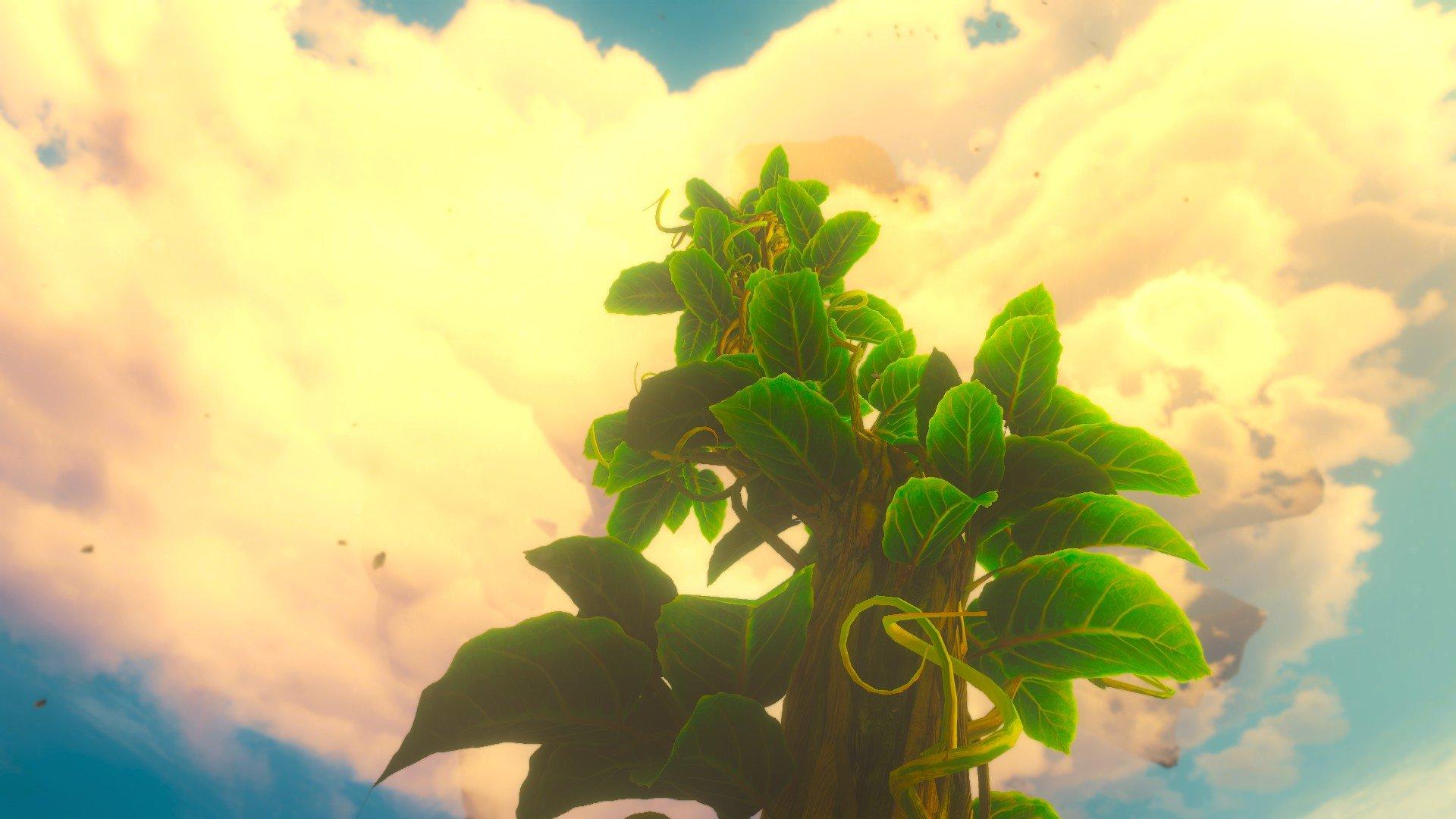 Вопль-прохождение Witcher 3: Кровь и Вино ... ФИНАЛ!!! [ВНИМАНИЕ, СПОЙЛЕРЫ] - Изображение 26