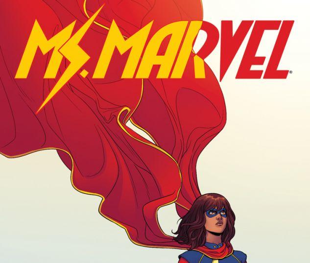 Супергерои комиксов, которые заслуживают собственных экранизаций - Изображение 3