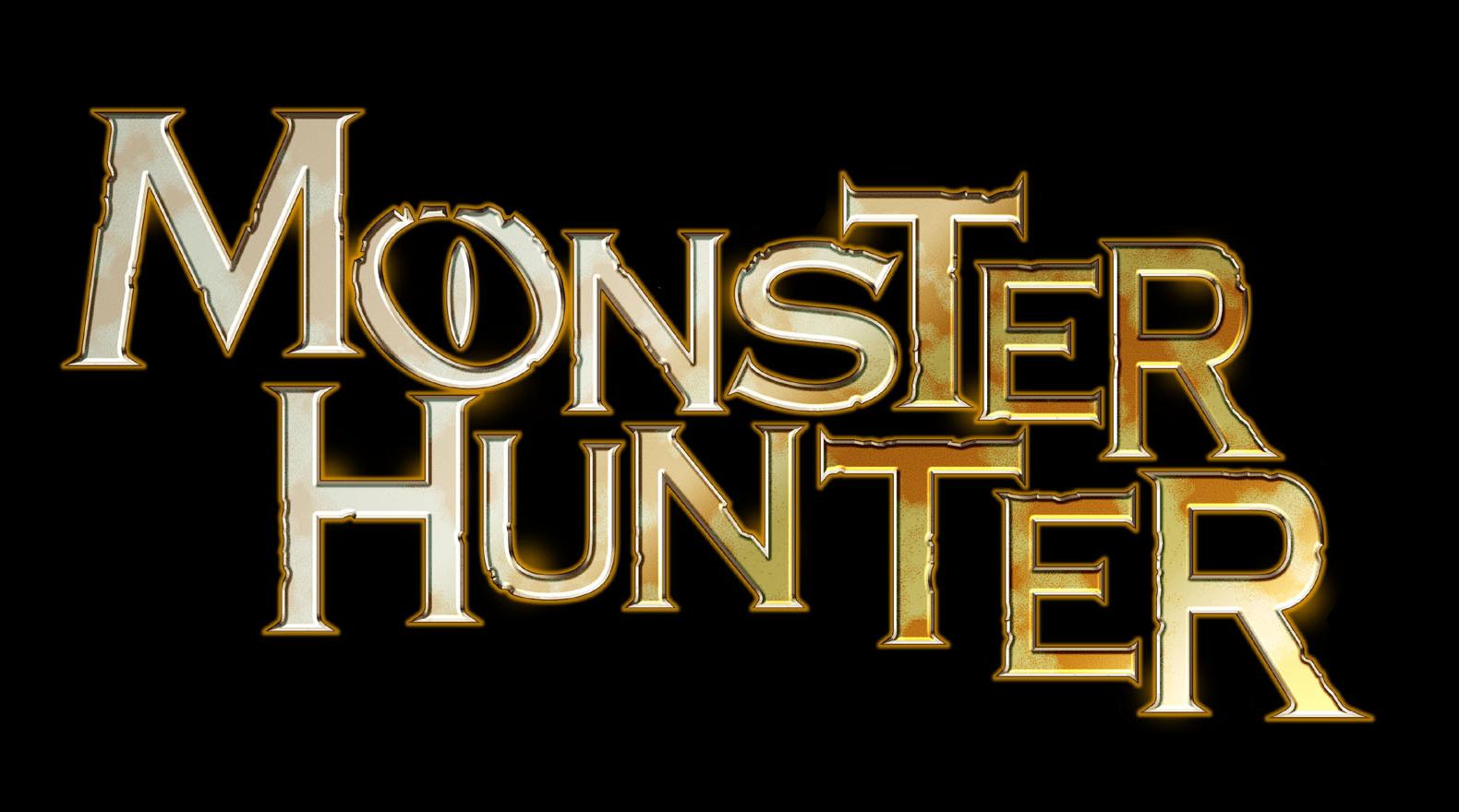 Monster Hunter: Бестиарий и сравнение размеров монстров(⌐■_■) - Изображение 1