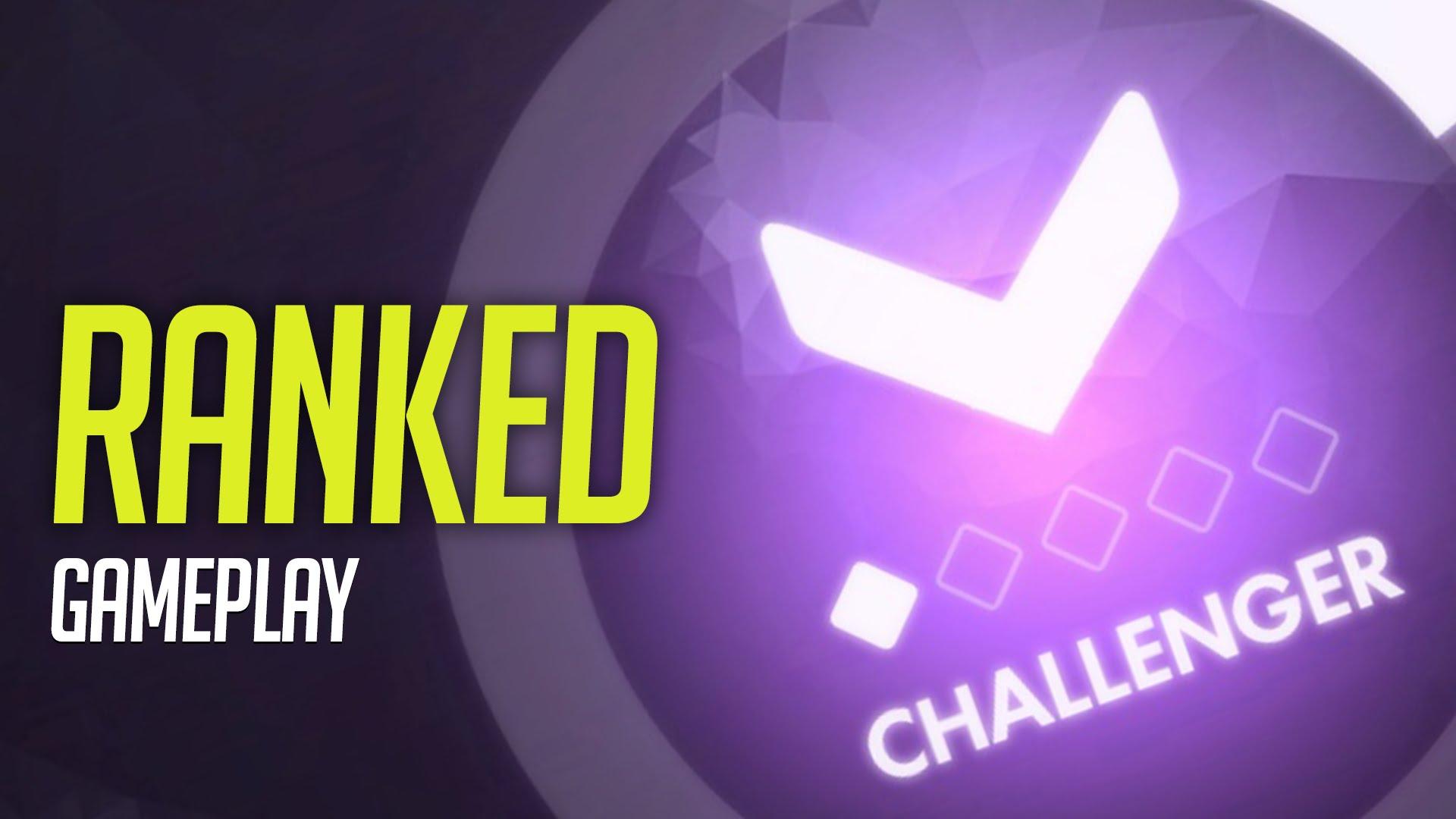 Подробности о ранговой системе Overwatch. - Изображение 1