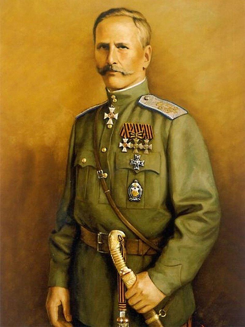 Алексей Романов: контрразведчик на службе двух империй - Изображение 6