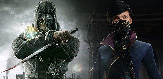 Все самое важное о Dishonored 2 - Изображение 4