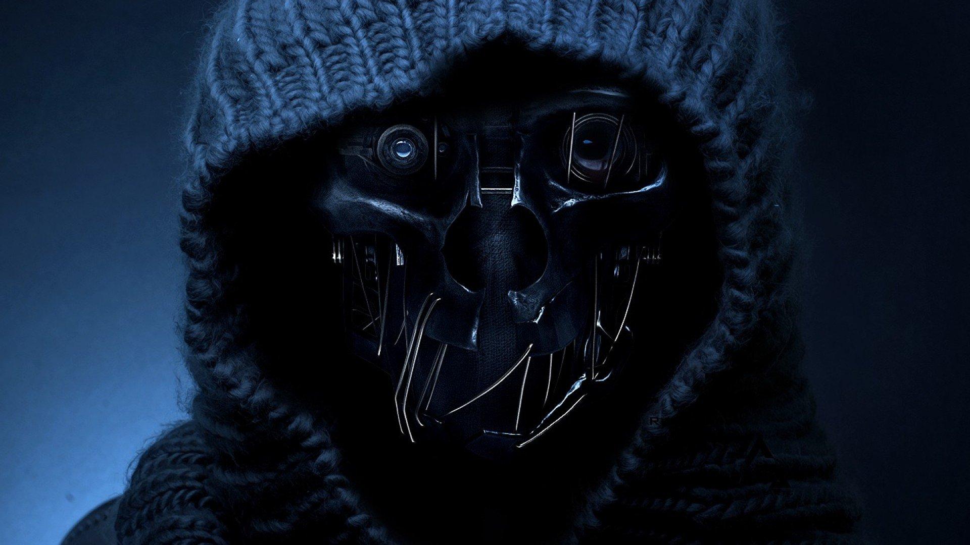 Все самое важное о Dishonored 2 - Изображение 5