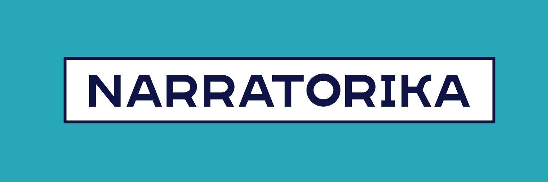 Онлайн-конференция Нарраторики на выходных - Изображение 1