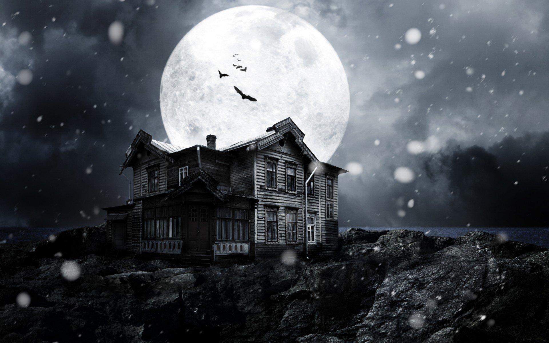 "Книжечки №4: ""Дневники Монстролога"" - фантазия на грани реальности - Изображение 21"