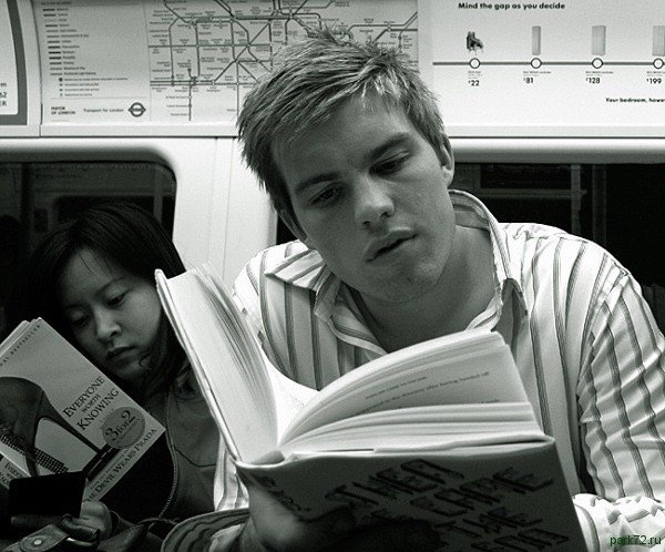 "Книжечки №4: ""Дневники Монстролога"" - фантазия на грани реальности - Изображение 8"