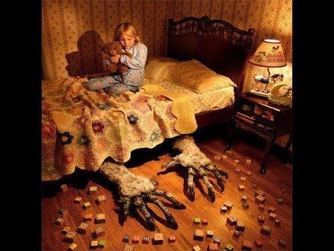 "Книжечки №4: ""Дневники Монстролога"" - фантазия на грани реальности - Изображение 10"