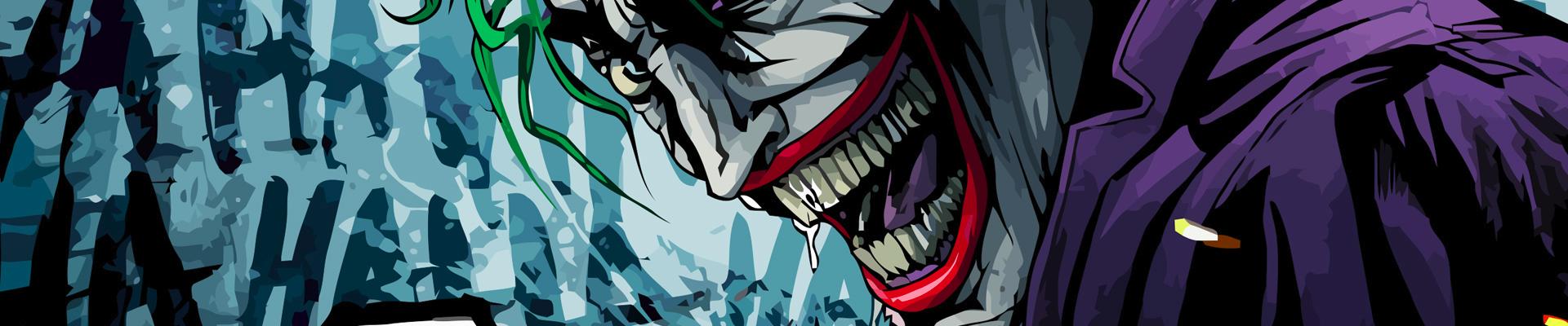 Комиксы. Простой сосед Мститель и самый крутой бомж - Изображение 6