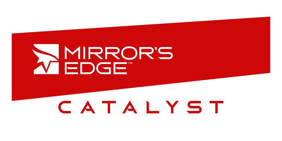 Создание франшизы Mirror's Edge [ПЕРЕВОД] - Изображение 9