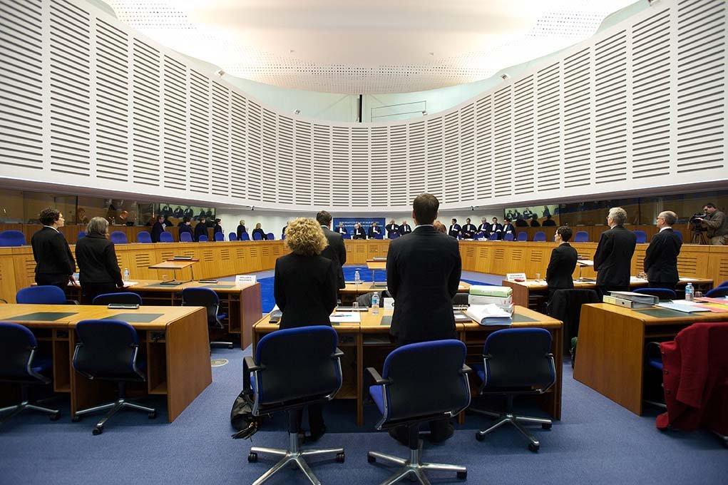 Оскорбления в интернете: юридическая сторона - Изображение 2