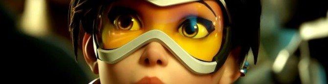 Новостища Ту! Линейка игр Ubisoft на Е3! Новая игра от арт-директора Journey!  - Изображение 3