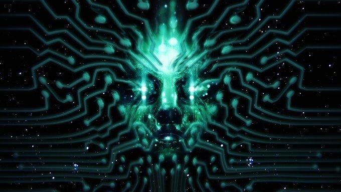 Впечатления от System Shock Demo - Изображение 1
