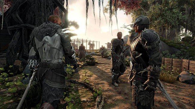 Новостища Фор! Dead Island 2 все еще в разработке! ДЛЦ к Division! Инфа про ELEX!! - Изображение 5