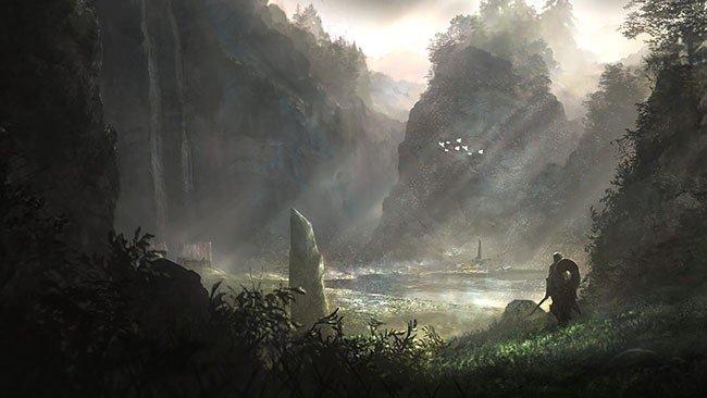 Новостища Фор! Dead Island 2 все еще в разработке! ДЛЦ к Division! Инфа про ELEX!! - Изображение 7