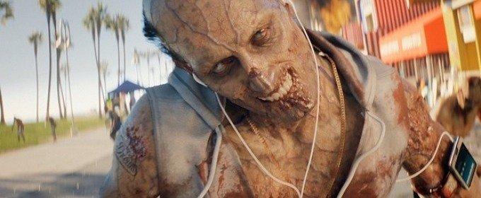 Новостища Фор! Dead Island 2 все еще в разработке! ДЛЦ к Division! Инфа про ELEX!! - Изображение 1