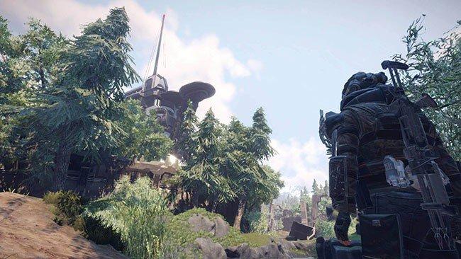 Новостища Фор! Dead Island 2 все еще в разработке! ДЛЦ к Division! Инфа про ELEX!! - Изображение 6