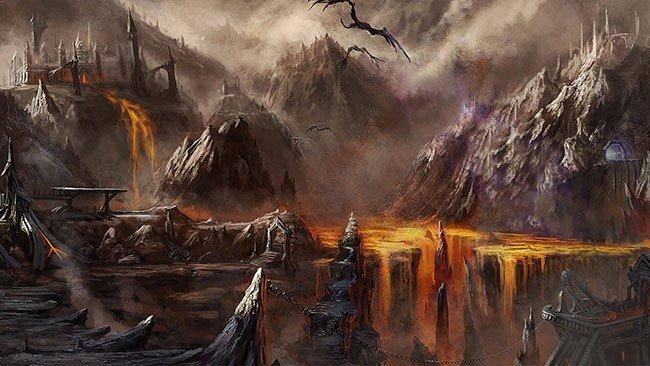 Новостища Фор! Dead Island 2 все еще в разработке! ДЛЦ к Division! Инфа про ELEX!! - Изображение 9