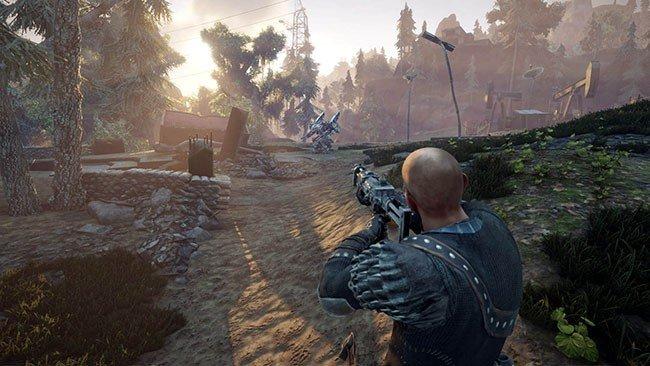 Новостища Фор! Dead Island 2 все еще в разработке! ДЛЦ к Division! Инфа про ELEX!! - Изображение 4
