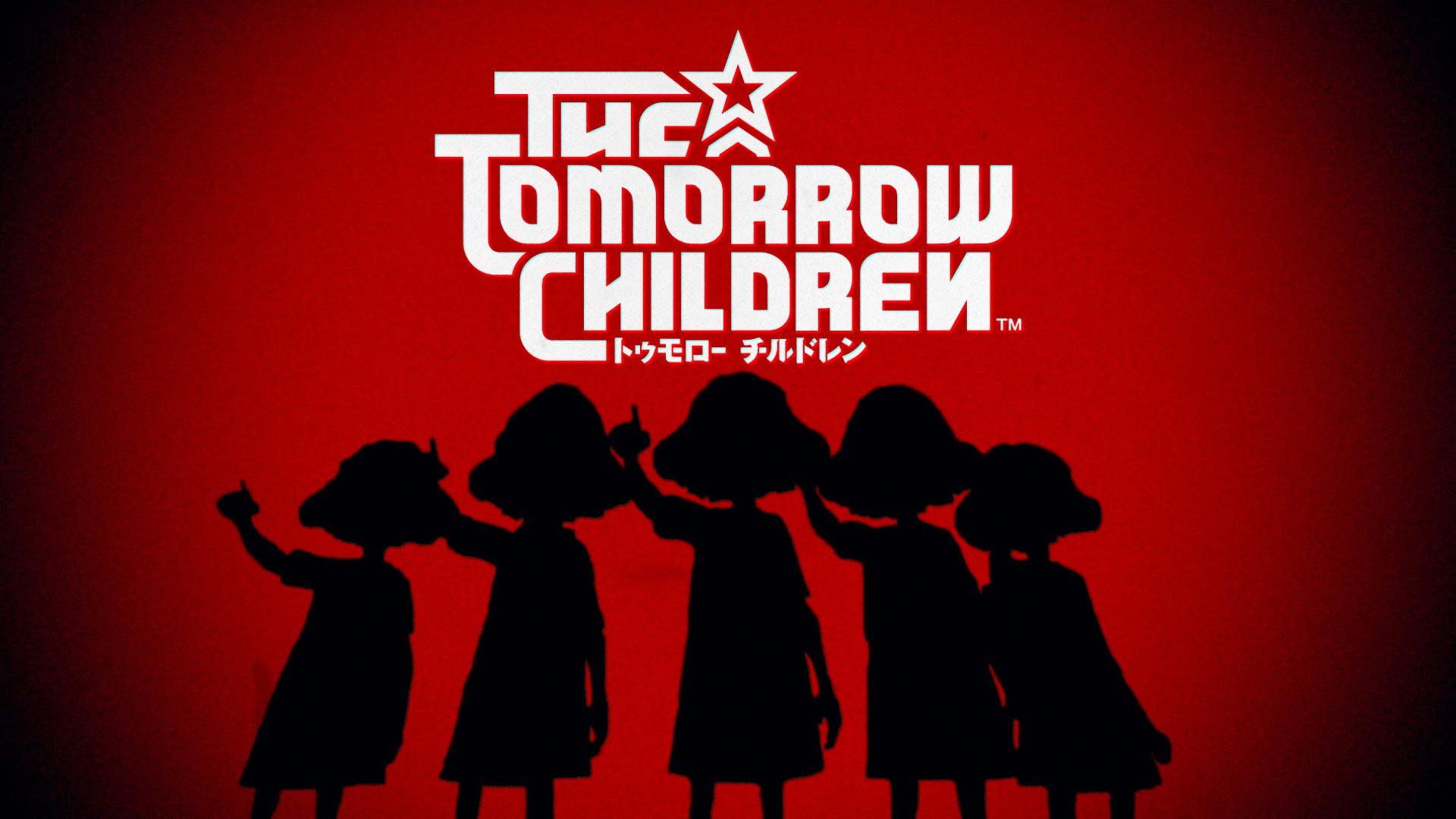 Впечатления от беты The Tomorrow Children - Изображение 1