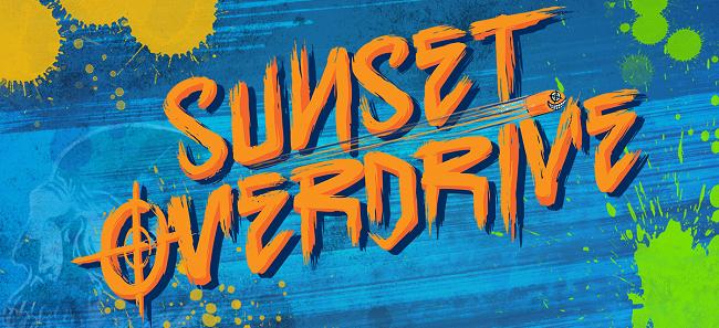 Новостища сикс! Sunset Overdrive на PC!  XCOM 2 на консолях! Гейб не смог!. - Изображение 1