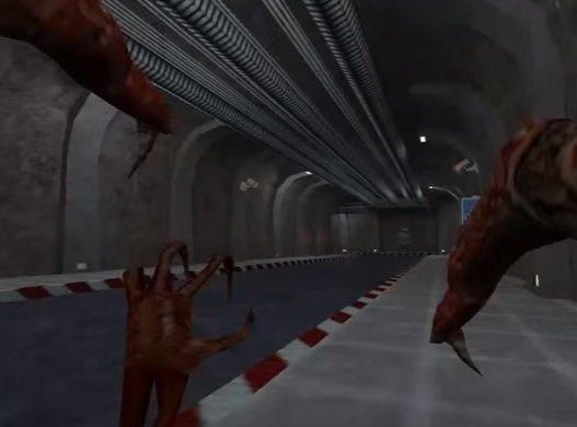 Выйдет ли half-life 3 - Изображение 1