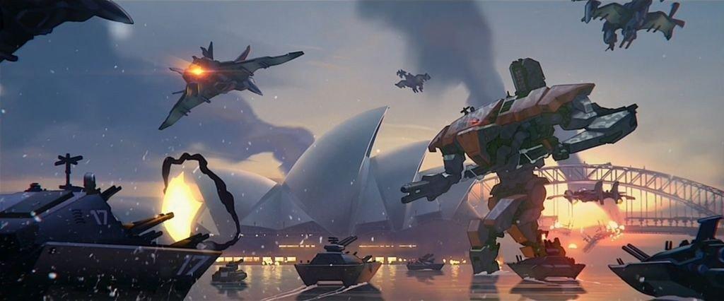 Руки прочь от Overwatch - Изображение 9