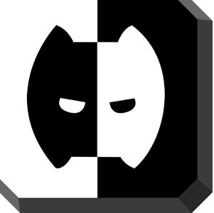 Two Sides от NoLogic Games - Изображение 1