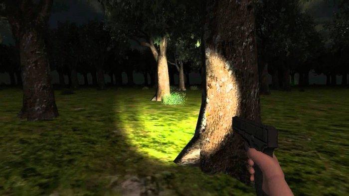 Долгая дорога в Steam - Изображение 3