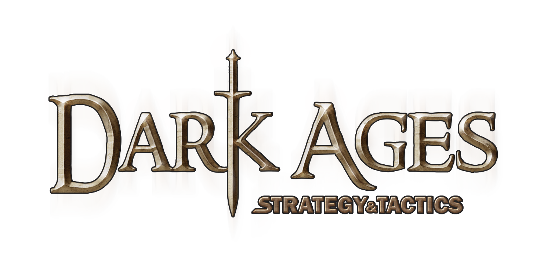 Dark Ages - фентезийная стратегия - Изображение 1