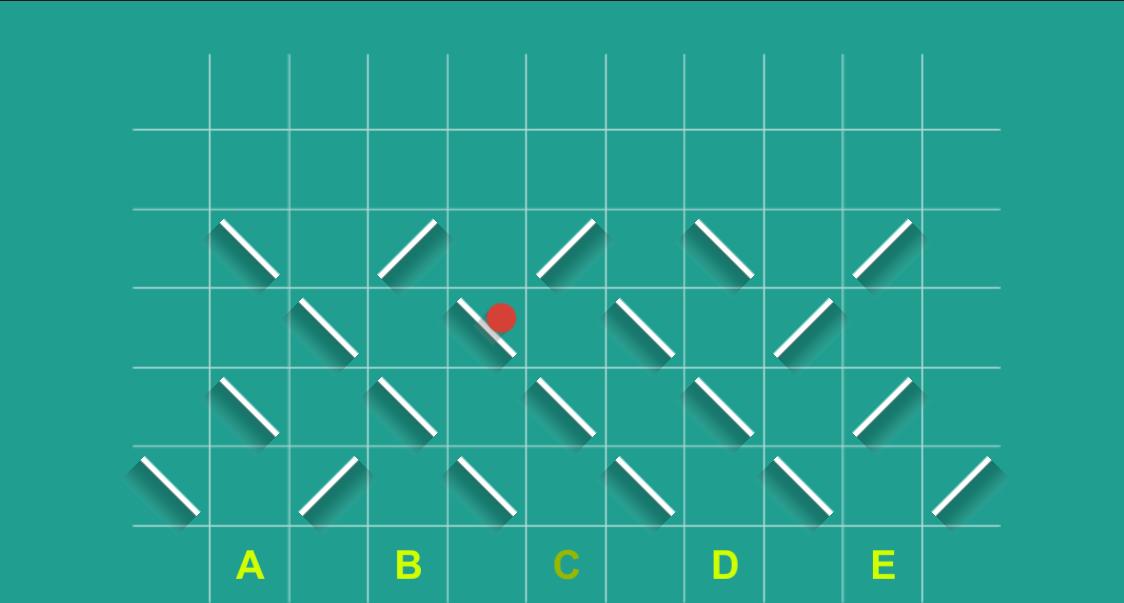 Brain Games (тренируй мозг и память) - Изображение 4