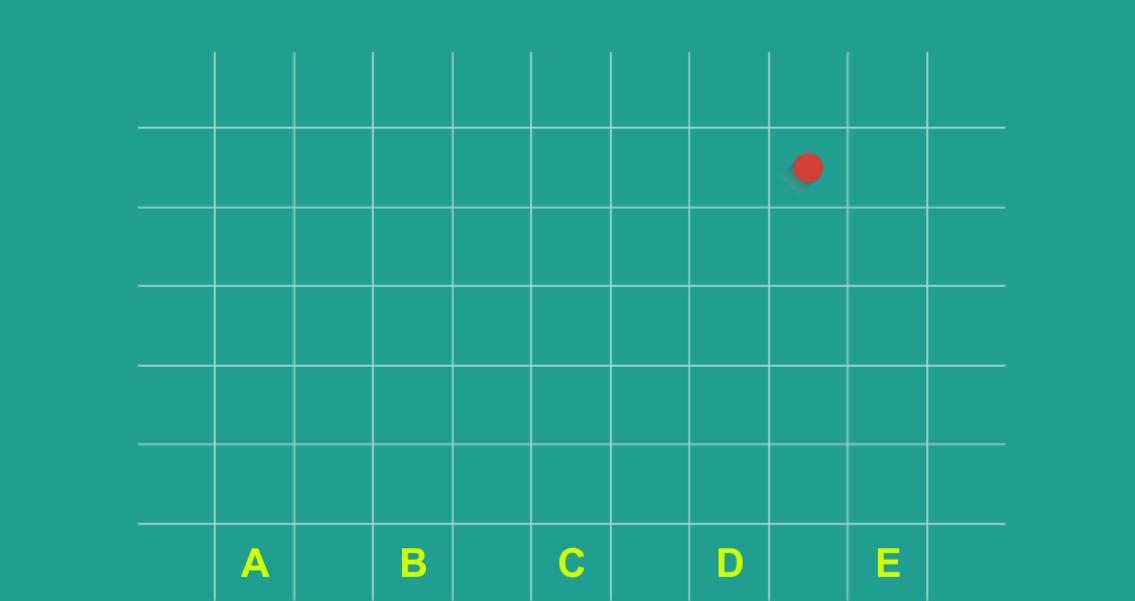 Brain Games (тренируй мозг и память) - Изображение 2